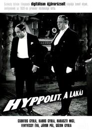 http://filmzdarma.online/kestazeni-hyppolit-the-butler-93871