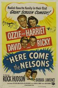 http://kezhlednuti.online/here-come-the-nelsons-93934