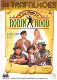 http://kezhlednuti.online/xuxa-and-the-goofies-in-the-mystery-of-robin-hood-93946