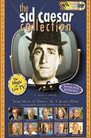 http://kezhlednuti.online/the-sid-caesar-collection-the-magic-of-live-tv-93952
