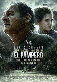 http://filmzdarma.online/kestazeni-el-pampero-93976