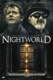 http://filmzdarma.online/kestazeni-nightworld-93977