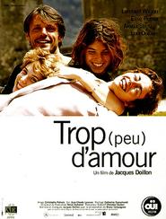 http://filmzdarma.online/kestazeni-trop-peu-d-amour-93992