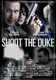 http://filmzdarma.online/kestazeni-shoot-the-duke-94055