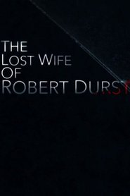 http://kezhlednuti.online/the-lost-wife-of-robert-durst-94080