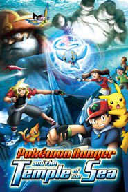 http://kezhlednuti.online/pokemon-ranger-and-the-temple-of-the-sea-9410