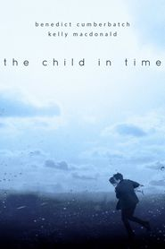 http://kezhlednuti.online/the-child-in-time-94116