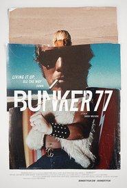 http://filmzdarma.online/kestazeni-bunker77-94137