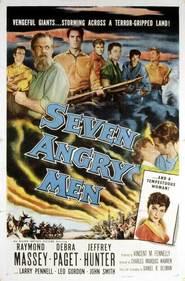 http://filmzdarma.online/kestazeni-seven-angry-men-94158