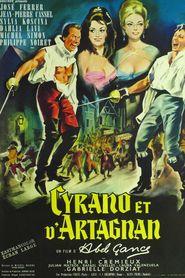 http://filmzdarma.online/kestazeni-cyrano-et-d-artagnan-94250