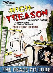 http://filmzdarma.online/kestazeni-high-treason-94305