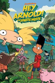 http://kezhlednuti.online/hey-arnold-the-jungle-movie-94313