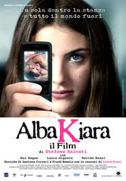 http://filmzdarma.online/kestazeni-albakiara-94365