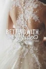http://kezhlednuti.online/betting-on-the-bride-94389
