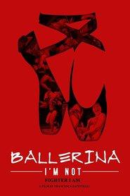 http://filmzdarma.online/kestazeni-ballerina-i-m-not-94397