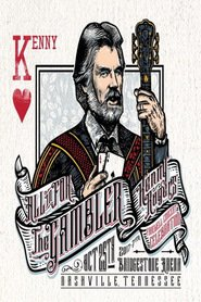http://kezhlednuti.online/all-in-for-the-gambler-kenny-rogers-farewell-concert-celebration-94408