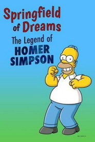 http://kezhlednuti.online/springfield-of-dreams-the-legend-of-homer-simpson-94432