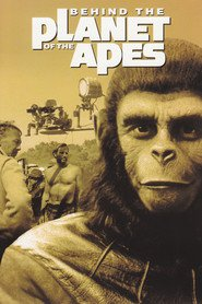 http://kezhlednuti.online/behind-the-planet-of-the-apes-9451