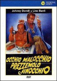 http://filmzdarma.online/kestazeni-occhio-malocchio-prezzemolo-e-finocchio-94551