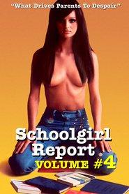 http://filmzdarma.online/kestazeni-schoolgirl-report-part-4-what-drives-parents-to-despair-9457