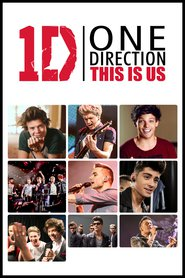 http://kezhlednuti.online/one-direction-3d-this-is-us-9460