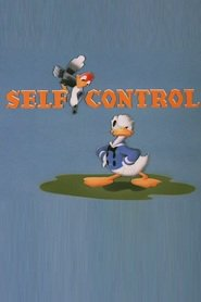 http://filmzdarma.online/kestazeni-self-control-94607