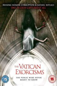 http://kezhlednuti.online/the-vatican-exorcisms-94678