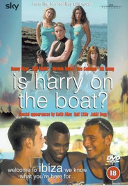 http://kezhlednuti.online/is-harry-on-the-boat-94682