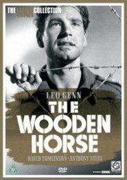 http://filmzdarma.online/kestazeni-the-wooden-horse-94706