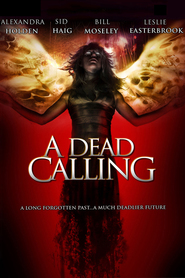 http://filmzdarma.online/kestazeni-a-dead-calling-94710
