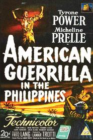 http://kezhlednuti.online/american-guerrilla-in-the-philippines-94712