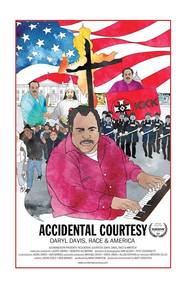 http://kezhlednuti.online/accidental-courtesy-daryl-davis-race-america-94761