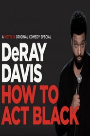 http://kezhlednuti.online/deray-davis-how-to-act-black-94793