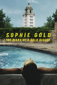 http://kezhlednuti.online/sophie-gold-the-diary-of-a-gold-digger-94795