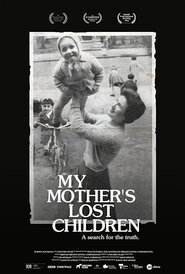 http://kezhlednuti.online/my-mother-s-lost-children-94798