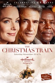 http://filmzdarma.online/kestazeni-the-christmas-train-94847