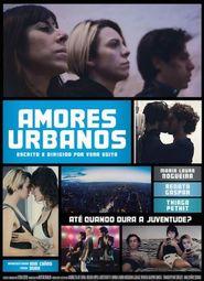 http://filmzdarma.online/kestazeni-amores-urbanos-94868