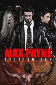 http://filmzdarma.online/kestazeni-max-payne-retribution-94871