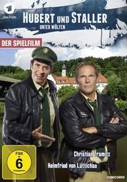 http://filmzdarma.online/kestazeni-hubert-und-staller-unter-wolfen-94875