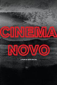 http://filmzdarma.online/kestazeni-cinema-novo-94881