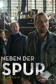 http://filmzdarma.online/kestazeni-neben-der-spur-amnesie-94885