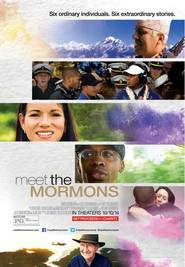 http://filmzdarma.online/kestazeni-meet-the-mormons-94927