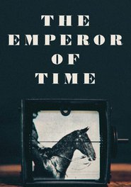 http://kezhlednuti.online/the-emperor-of-time-94939