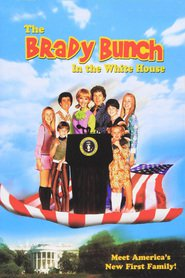 http://kezhlednuti.online/the-brady-bunch-in-the-white-house-94941