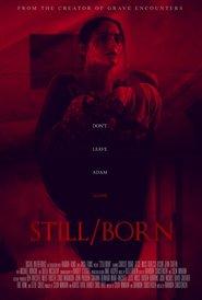 http://filmzdarma.online/kestazeni-still-born-94959