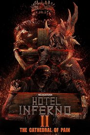 http://kezhlednuti.online/hotel-inferno-2-the-cathedral-of-pain-94977