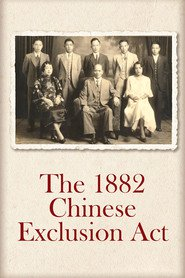 http://kezhlednuti.online/the-chinese-exclusion-act-94980