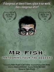 http://filmzdarma.online/kestazeni-mr-fish-cartooning-from-the-deep-end-94984