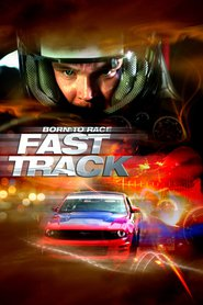 http://kezhlednuti.online/born-to-race-fast-track-9499