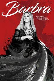 http://kezhlednuti.online/barbra-the-music-the-mem-ries-the-magic-95000